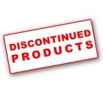 GoDog Discontinued