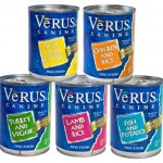 VeRUS Dog Canned