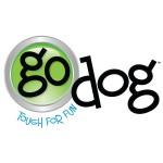 Go Dog Toys