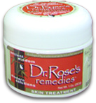 Dr Rose's Remedies
