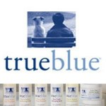 TrueBlue Grooming Products