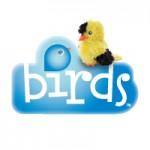 GoDog Birds