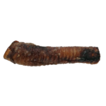 "Beef Trachea 9"", 9ct"
