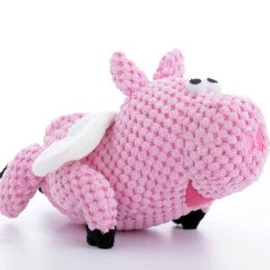 JFM - Flying Pig