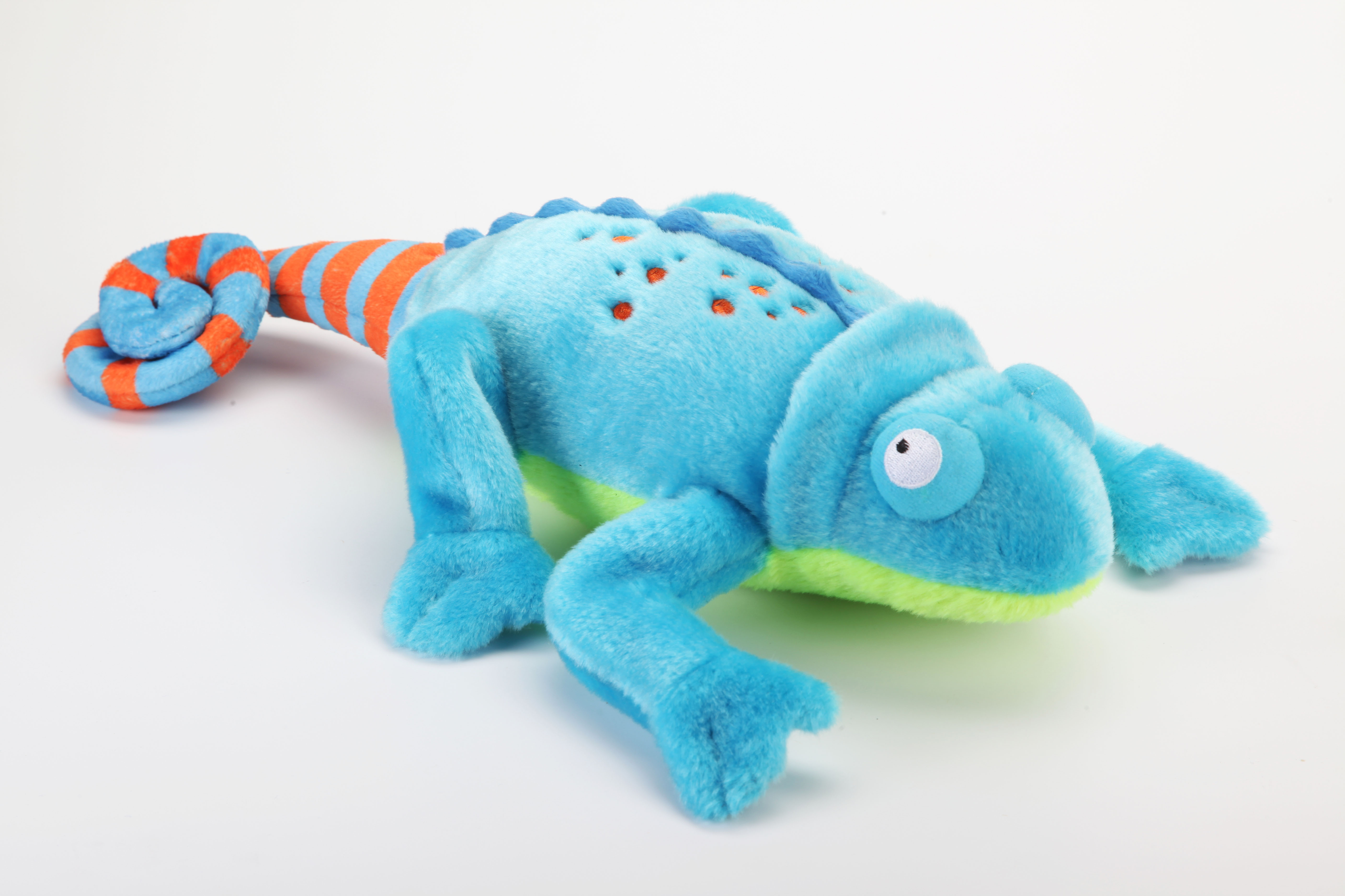 Amphibianz Chameleon