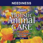 Flower Essences - Neediness 1/2oz