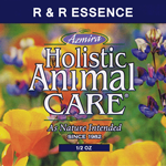 Flower Essences - R&R Essence 1/2oz