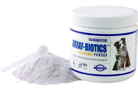 Total-Biotics