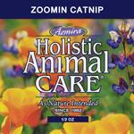 Supplements - Zoomin' Catnip 1/2 oz.