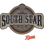 South Star (formerly Pioneer Naturals)